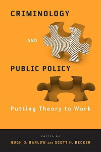 Criminology_and_Public_Policy: