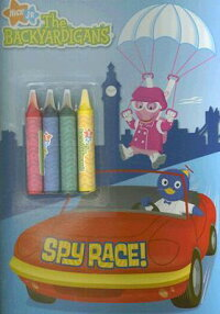 Spy_Race!_With_Crayons