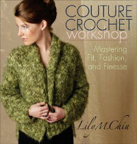 Couture_Crochet_Workshop:_Mast