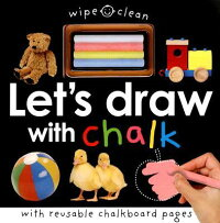 Let's_Draw_with_Chalk_With_Ch