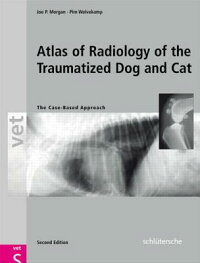 An_Atlas_of_Radiology_of_the_T