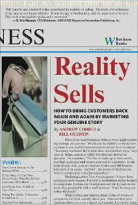 Reality_Sells:_How_to_Bring_Cu