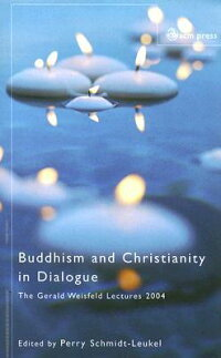 Buddhism_and_Christianity_in_D