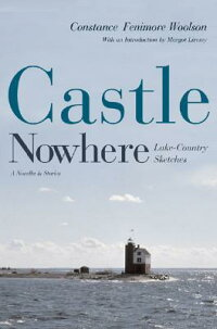 Castle_Nowhere:_Lake-Country_S