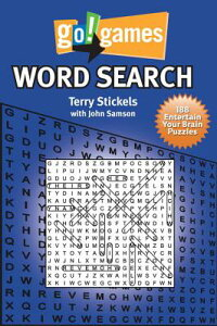 Go!_Games_Word_Search