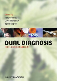 Dual_Diagnosis:_Practice_in_Co