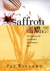 Secrets_of_Saffron:_The_Vagabo