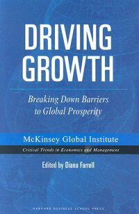 Driving_Growth:_Breaking_Down