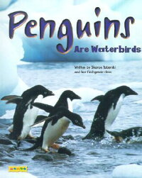 Penguins_Are_Waterbirds