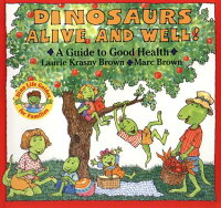 Dinosaurs_Alive_and_Well!:_A_G