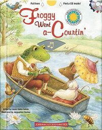 Froggy_Went_A-Courtin'_With_C