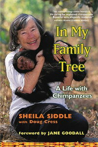 In_My_Family_Tree:_A_Life_with
