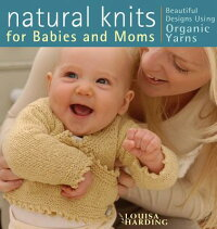 Natural_Knits_for_Babies_and_M
