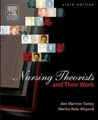 Nursing_Theorists_and_Their_Wo