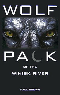 Wolf_Pack_of_the_Winisk_River