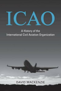 Icao:_A_History_of_the_Interna