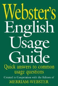Webster's_English_Usage_Guide