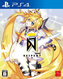 DJMAX RESPECT Limited Edition