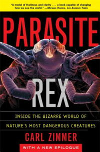 Parasite_Rex:_Inside_the_Bizar