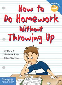 How_to_Do_Homework_Without_Thr