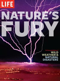Nature's_Fury:_The_Illustrated
