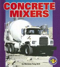 Concrete_Mixers