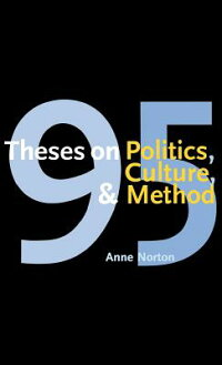 95_Theses_on_Politics,_Culture