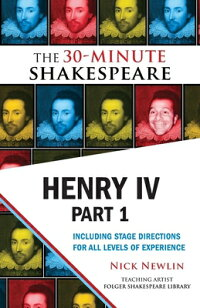 Henry_IV,_Part_1