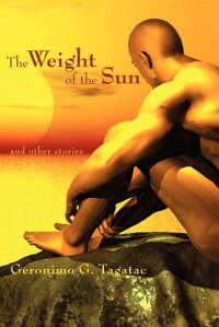 The_Weight_of_the_Sun