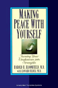 Making_Peace_with_Yourself