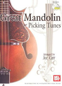 Great_Mandolin_Picking_Tunes