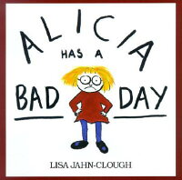 Alicia_Has_a_Bad_Day