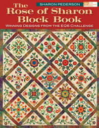 The_Rose_of_Sharon_Block_Book: