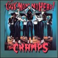 【輸入盤】LookMomNoHead[Cramps]