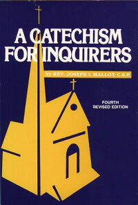 Catechism_for_Inquirers