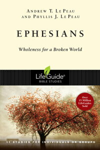 Ephesians:_Wholeness_for_a_Bro