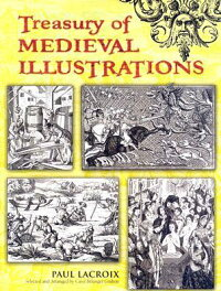Treasury_of_Medieval_Illustrat