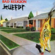 【輸入盤】Suffer(Rmt)[BadReligion]
