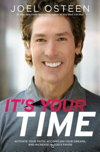 It's_Your_Time:_Activate_Your