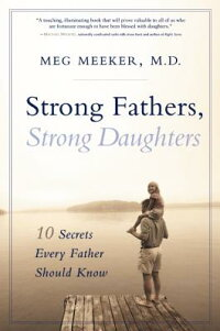Strong_Fathers,_Strong_Daughte