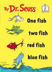 One_Fish_Two_Fish_Red_Fish_Blu