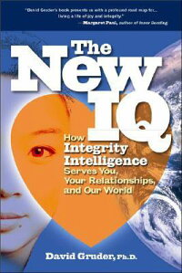 The_New_IQ