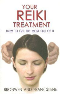 Your_Reiki_Treatment:_How_to_G