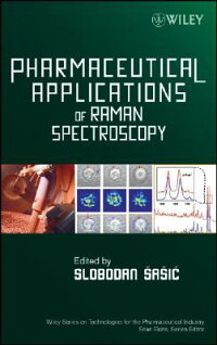Pharmaceutical_Applications_of