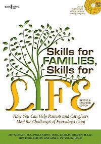 Skills_for_Families,_Skills_fo