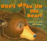 Don't_Wake_Up_the_Bear!