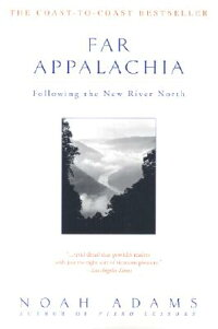 Far_Appalachia:_Following_the