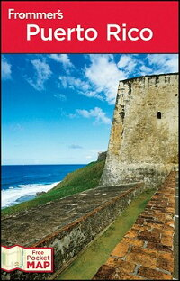 Frommer's_Puerto_Rico