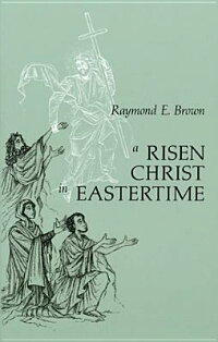 A_Risen_Christ_in_Eastertime: