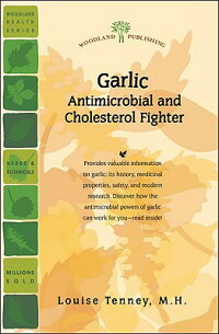Garlic:_Antimicrobial_and_Chol